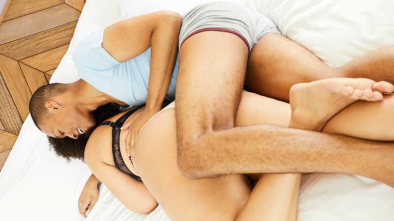 Esses fatos sexuais vão te surpreender (e eles também são muito úteis)