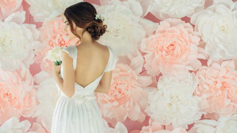 17 vestuvių hacks kiekviena nuotaka turėtų žinoti