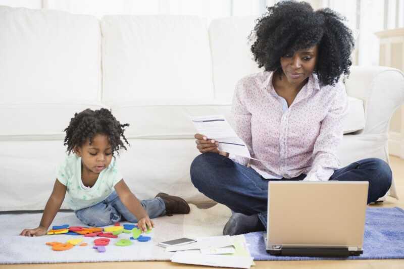 5 malih koraka koji mogu donijeti veliku razliku u vašim financijama