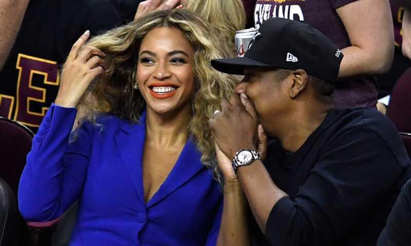 Beyoncé planira nešto veliko, samo ne znamo što