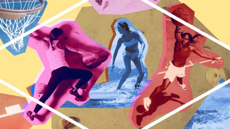 6 странных трендовых тренировок, которые я пробовал в 2017 году