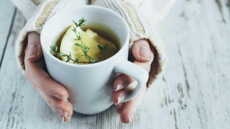 5 zdravstvenih mita o čaju, moramo prestati verovati