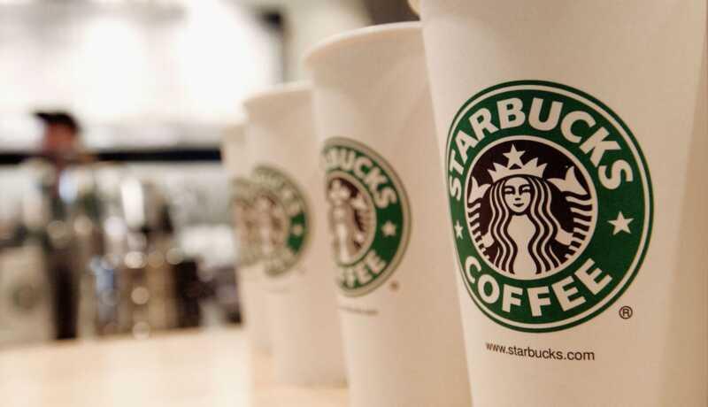 Paano makakakuha ng libreng libreng Starbucks ngayong linggo