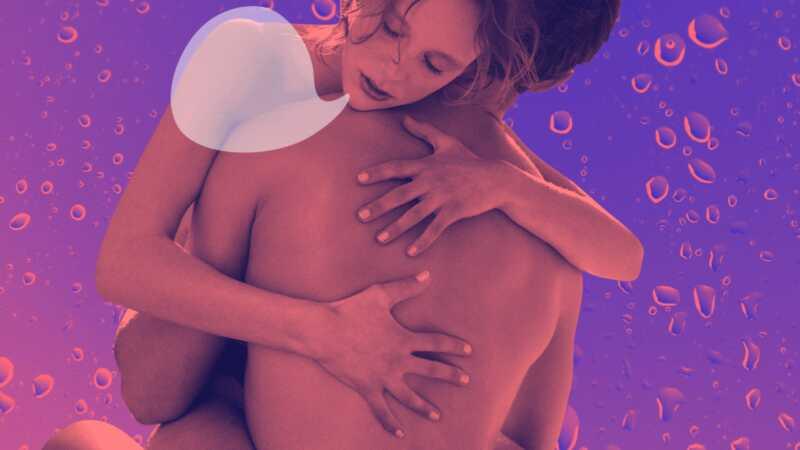 6 roliga, enkla sätt att knacka på dina sexfantasier