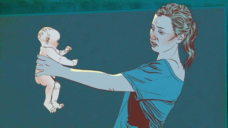 7 iznenađujućih saveta za preživljavanje prvih 6 meseci roditeljstva