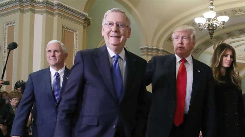 7 načina zdravstvene zaštite senata Bill boli žene