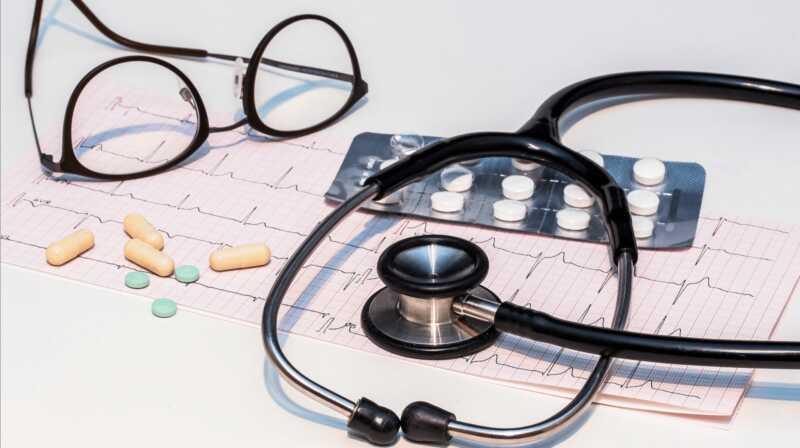 7 rizikových faktorov ochorenia srdca a ako sa im chrániť