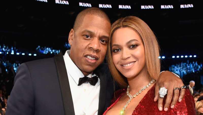 Beyoncé i blizanci napokon su napustili bolnicu, ali nisu išli kući