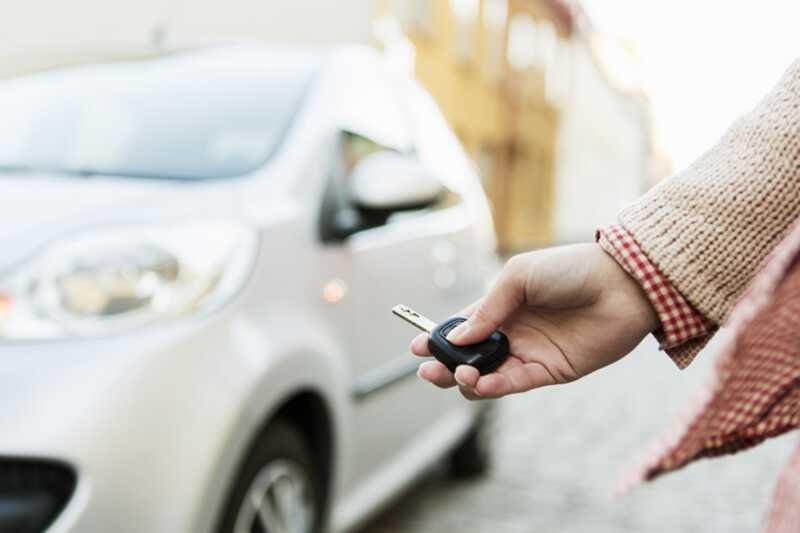 7 tajni za kupovinu sigurnog, pristupačnog automobila