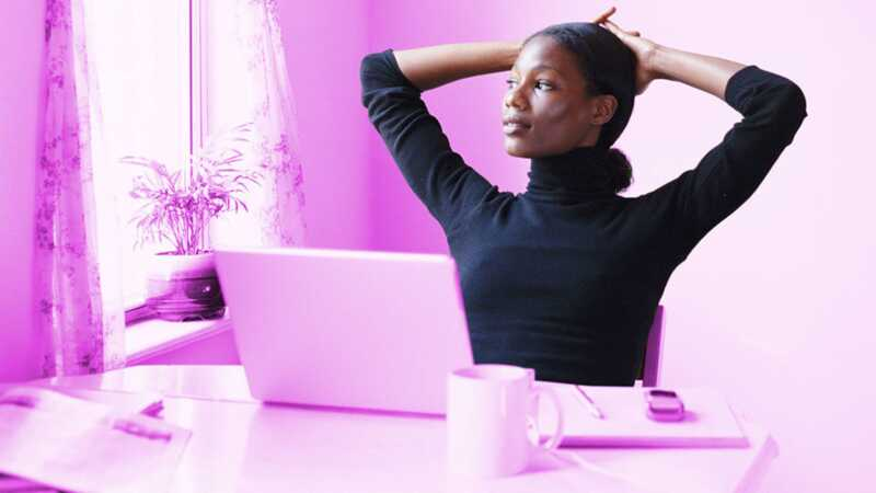 12 patarimų, kurie gali padėti jums išsilaikyti lanksčią karjerą