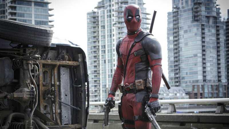 Ryan Reynolds ievieto paziņojumu par nāvi deadable 2 stuntwoman