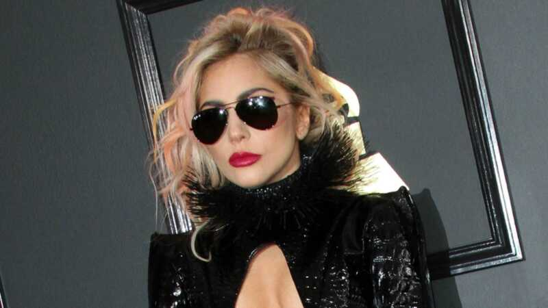 Život Ladi Gaga je glamurozan, ali pretežno usamljen