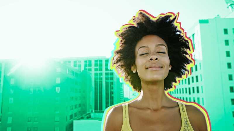 9 žena o tome kako je meditacija promenila svoje živote
