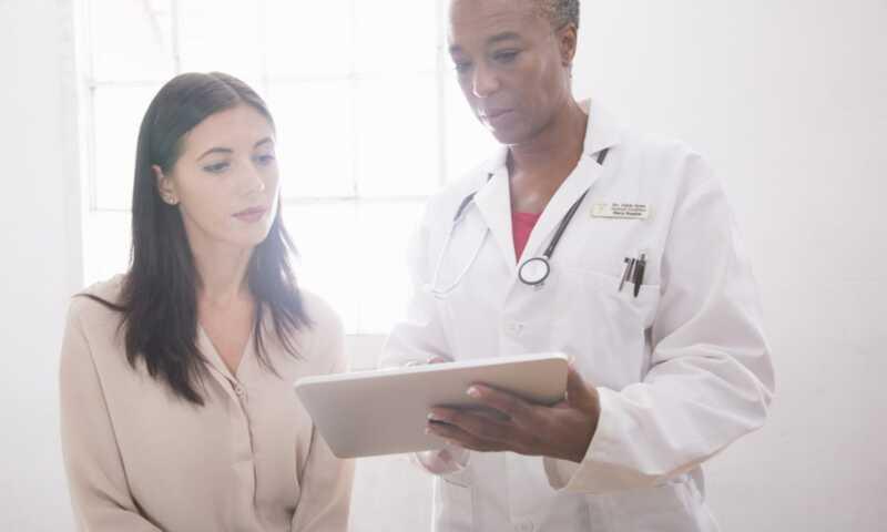 Koje testove plodnosti u kući vredi?