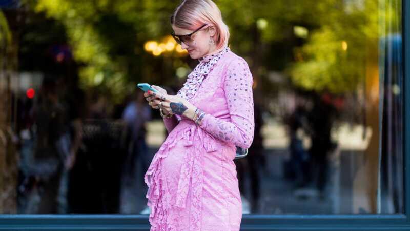5 drabužių spinta taisyklės, padėsiančios jums suknelė svorio padidėjimo ir praradimo metu