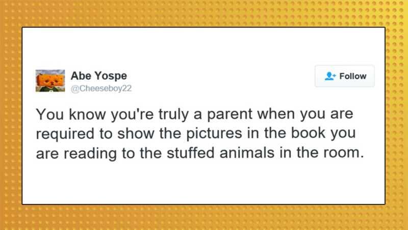 10 najsmešnijih tweetova od roditelja ove nedelje
