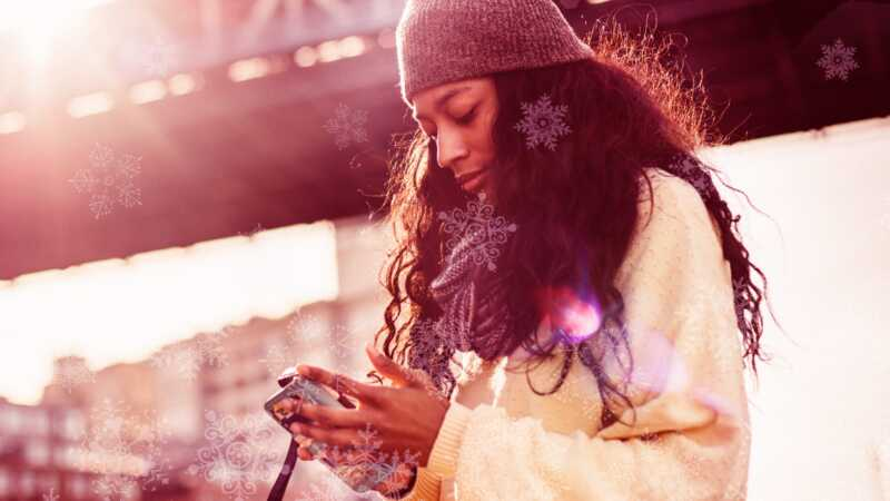 8 super aplikacija koje će vam pomoći da uštedite novac tokom praznika