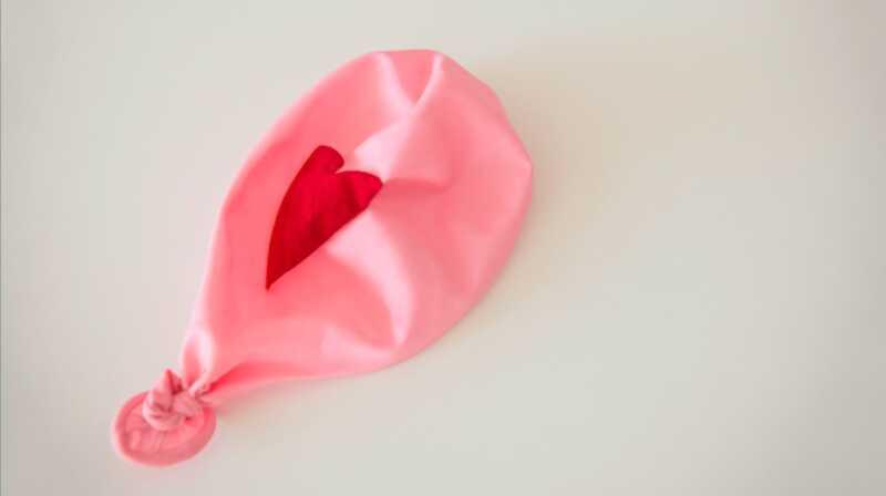 31 valentin dan ne bo tako slabo, da vas bodo veseli, da ste samski