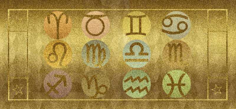 Nedeljni horoskopi: april 9 - april 15