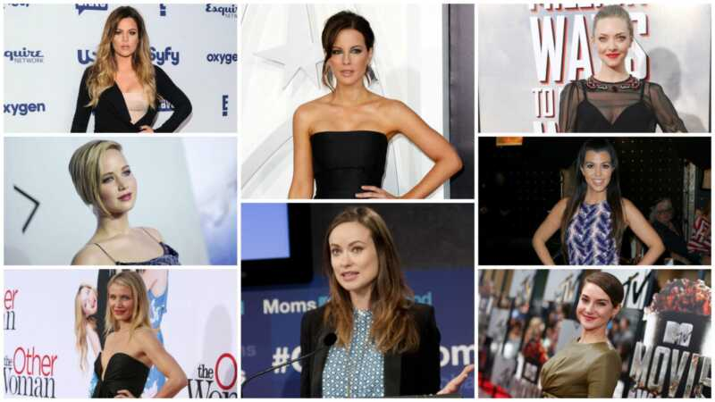 11 glumaca koji se ne plaše da pričaju o svojim vaginama i svojoj slavi