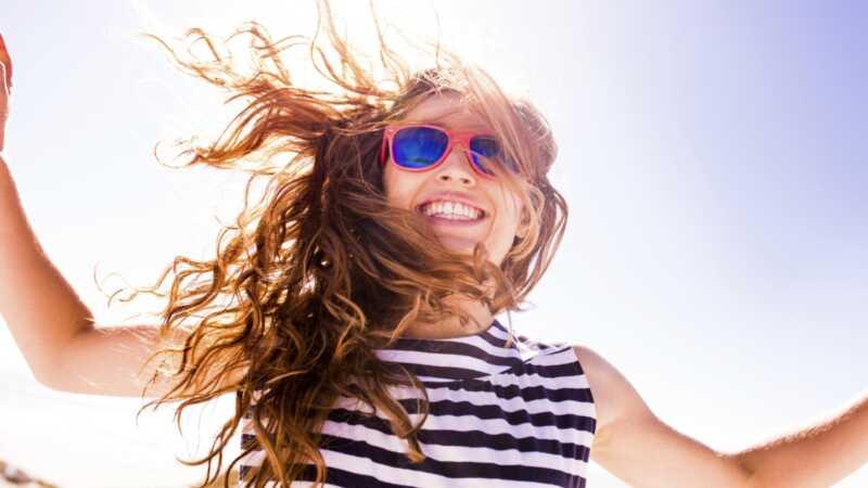 Sredstvo za zaštitu od sunca za kosu: to je neophodno i ovde je 8 proizvoda za izbor