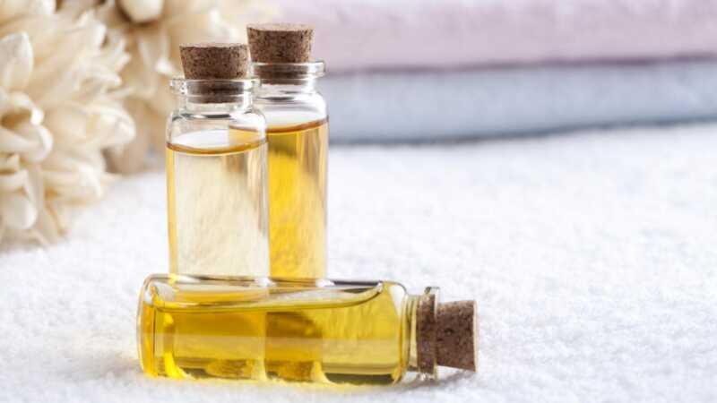 6 sätt eteriska oljor kan allvarligt skada dig