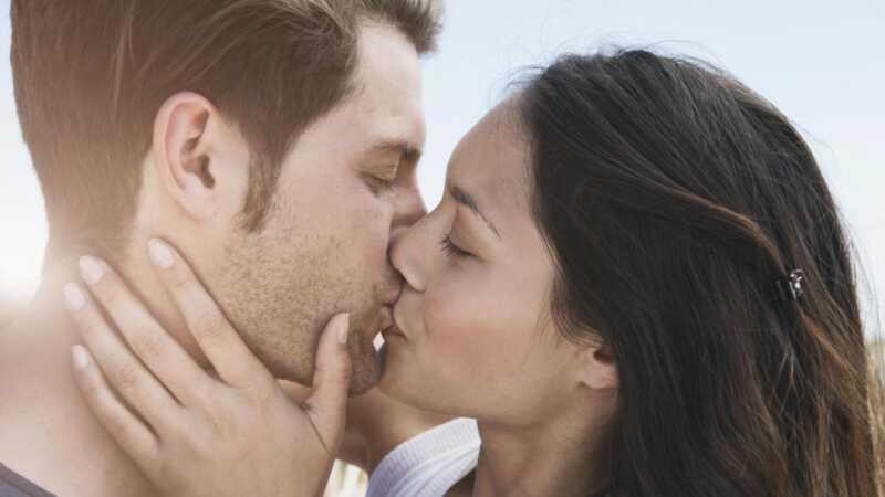 5 sexiga trick som kommer att göra din valentins dag oförglömlig
