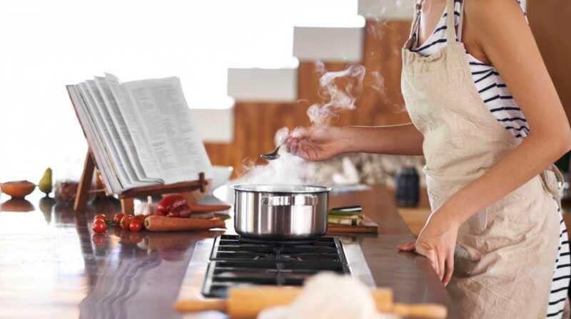Ei vitsiä, nämä 9 pikakuvaketta leikkaavat päivällisen valmisteluajan puoliksi