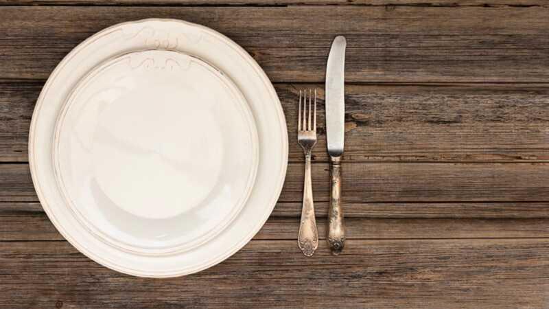 3 važne strategije za podršku prijatelja koji se bori sa poremećajem u ishrani