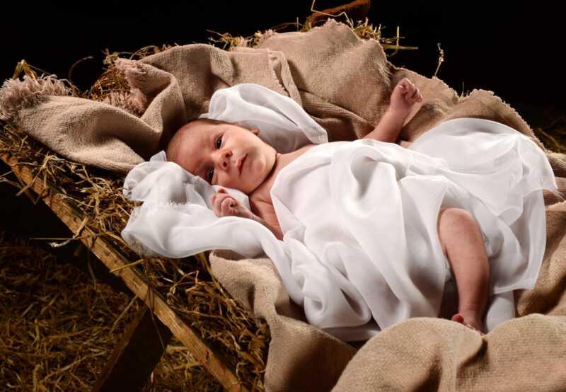 Jai senti ma vie bouclée en regardant le spectacle de Noël de mes enfants