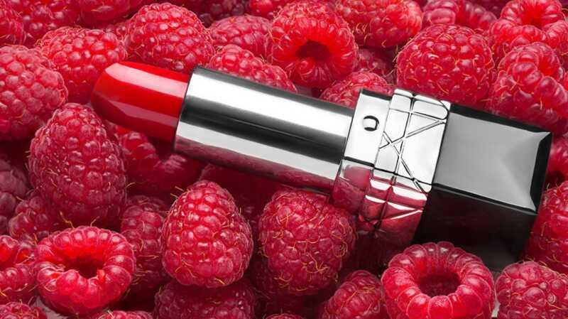 Na kraju - šminka za vašu labiju koja vam zatvara u toku vašeg perioda