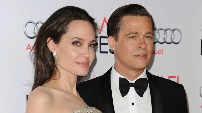 En realitat, la reconciliació de Brad Pitt & Angelina jolie podria no succeir