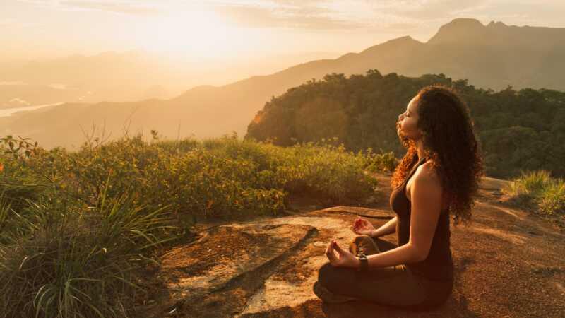 En nybegynners guide til meditasjon