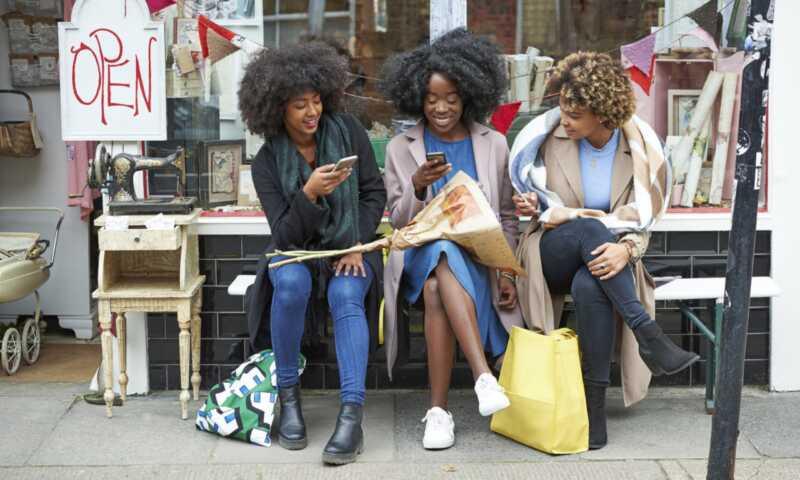 Wilt u grip krijgen op uw reproductieve gezondheid? deze 4 apps kunnen helpen