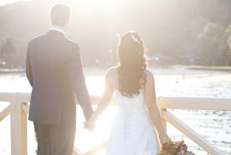 Ne treba vam veliki budžet za planiranje neverovatnog vjenčanja