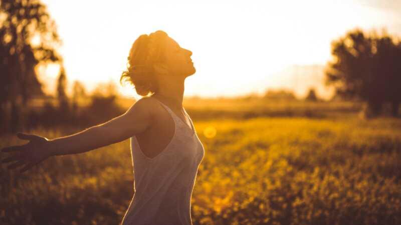 8 potpuno jednostavnih načina da se požurite iz lošeg raspoloženja u žurbi