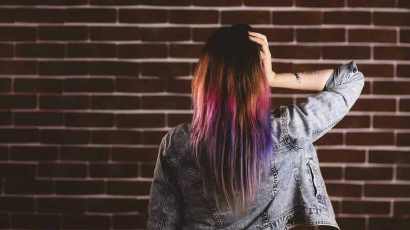 Šta je Rapunzelov sindrom, i zašto to može biti smrtonosno?