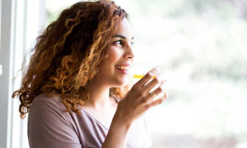 Hva du bør vite om periodeundertrykkelse