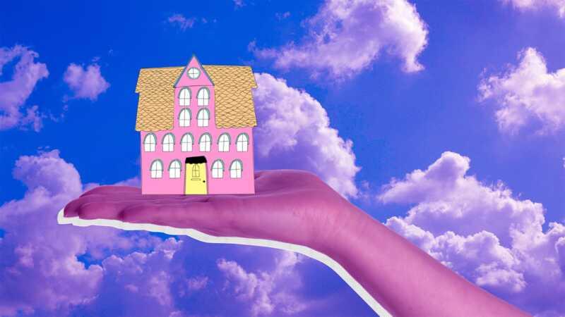 8 Drobni domovi, ki jih lahko kupite na Amazoniji
