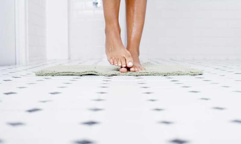 Stigma okolo IBS je pre ženy ťažké liečiť