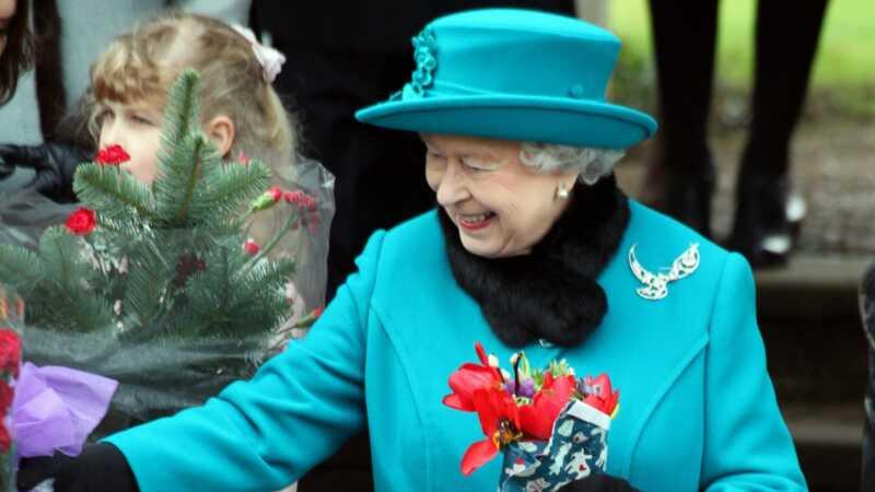 Royal christmas traditsioonid on üllatavalt relatable - lihtsalt nalja!