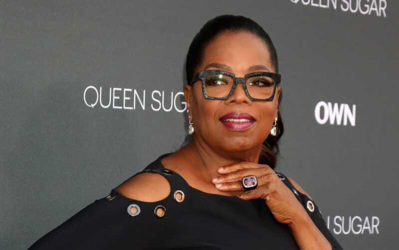 Oprah Winfrey rodo epizodus, kurie dabar rezonuoja labiau nei bet kada