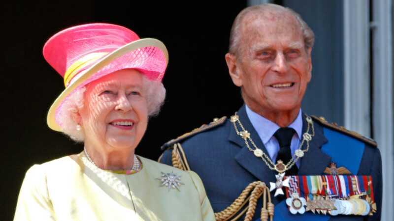 Dronningen og prins Philip har store planer for deres 70 års jubilæum