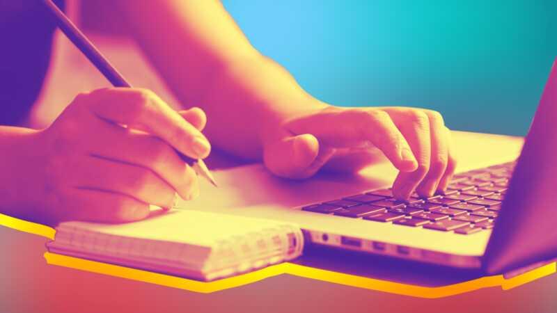 7 pod-radarskih načina za poboljšanje vašeg online traženja posla