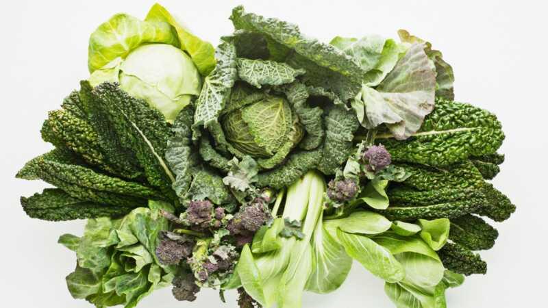 Šie maisto produktai gali padėti sumažinti krūties vėžio gydymo šalutinį poveikį