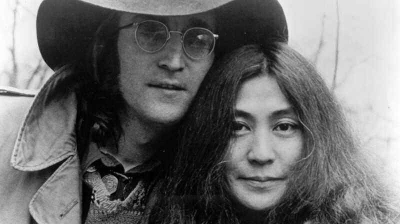 Ioko Ono se seća Džona Lennona sa emotivnom porukom o nasilju oružja