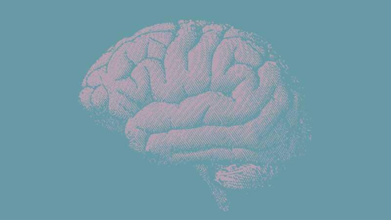 Bakit kaya madaling mali ang encephalitis para sa trangkaso