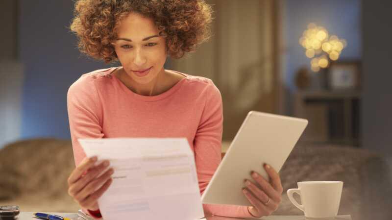 Här är när du borde (och borde inte) betala din hypotekslån tidigt