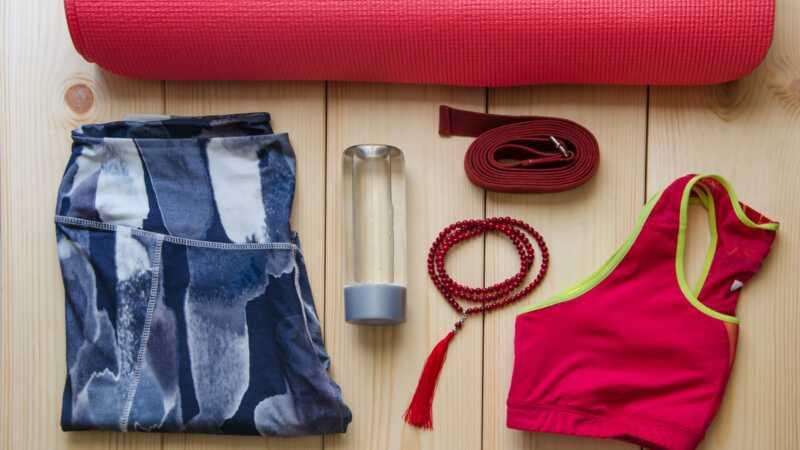 Ti brendovi joge su bolji od lululemon-a i jeftiniji