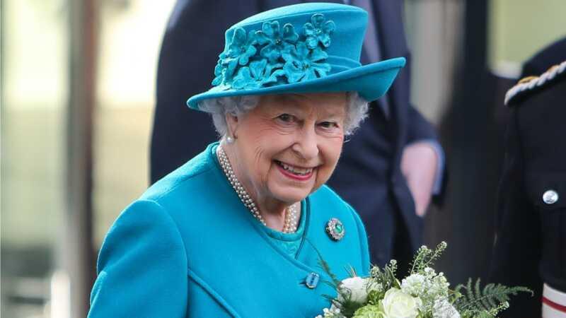 Dienas pēc karalienes Elizabetes nāves ir plānotas līdz minūtei